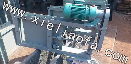 电路板 机器设备 500_245